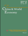 China World Economy