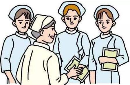 副主任护师评职晋级需要几篇论文